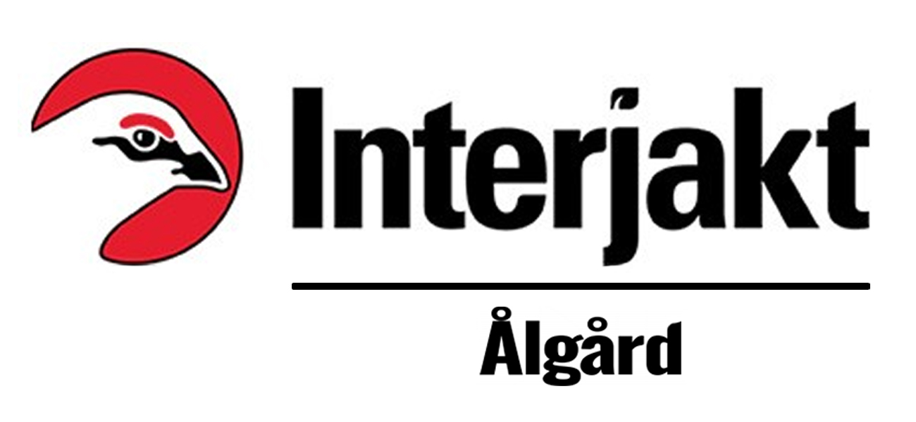 Interjakt Ålgård AS